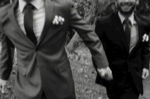 ゲイ 出会い 結婚相談所