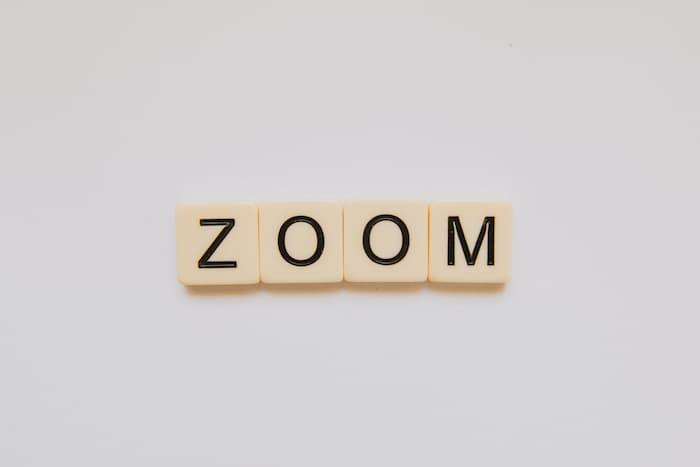 zoom 結婚相談所 レインボーコネクション