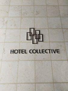 ホテルコレクティブ レズビアンコネクション