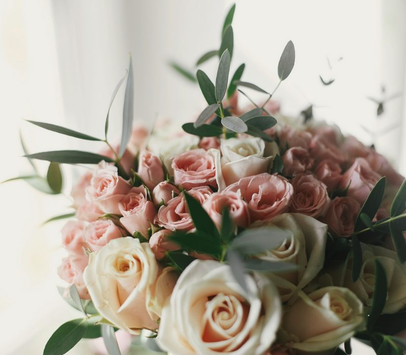 beautiful-gentle-wedding-bouquet-with-big-and-litt-YXQU57L.jpg
